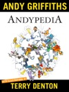 Andypedia Its An Encyclopedia  All About Andy
