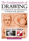 The Fundamentals Of Drawing Video Edition