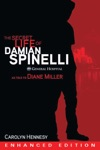 Secret Life Of Damian Spinelli The EEB