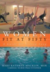 Women Fit At Fifty