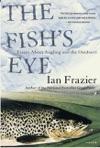 The Fishs Eye