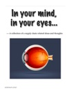 In Your Mind In Your Eyes