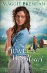 The Jewel Of His Heart Heart Of The West Book 2