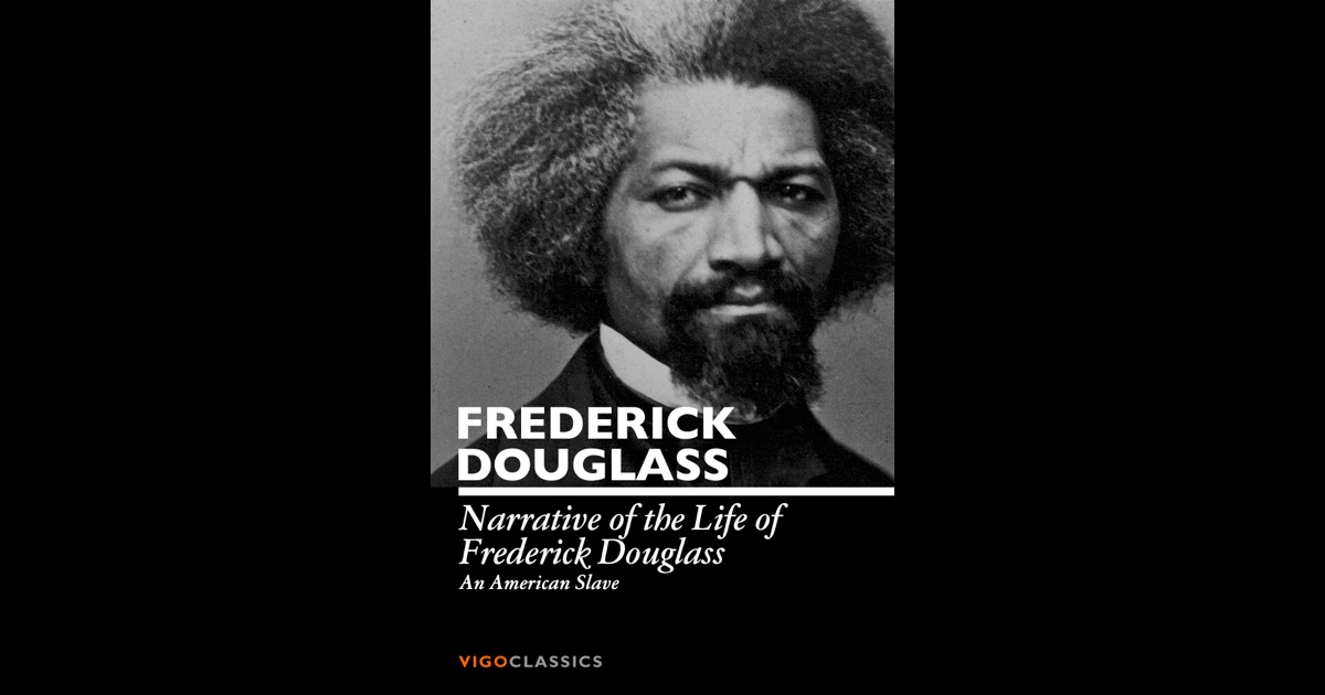 an overview of the brutality that slaves endured in the narrative of the life of frederick douglass Individuality and identity douglass explains that slaves use  narrative of the life of frederick douglass,  understanding of the brutality of.