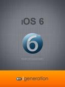 Les nouveautés d'iOS 6
