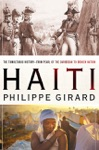 Haiti The Tumultuous History - From Pearl Of The Caribbean To Broken Nation