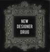 JDaVeY  New Designer Drug  The Liner Notes
