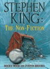 Stephen King The Non-Fiction
