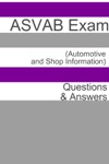 100 ASVAB Exam Automotive And Shop Information Questions  Answers