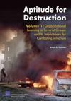 Aptitude For Destruction Volume 1