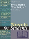 A Study Guide For Sylvia Plaths The Bell Jar
