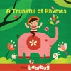 A Trunkful Of Rhymes From Babybug