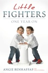 Little Fighters Miracle Conjoined Twins