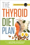 Thyroid Diet Plan How To Lose Weight Increase Energy And Manage Thyroid Symptoms