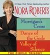 Nora Roberts Circle Trilogy
