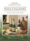 Wina I Nalewki