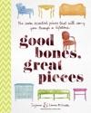 Good Bones Great Pieces