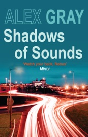 DOWNLOAD OF SHADOWS OF SOUNDS PDF EBOOK