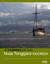 The Stormrider Surf Guide Nusa Tenggara