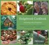 The Hedgebrook Cookbook