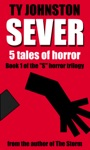 Sever Five Tales Of Horror