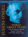 Three Great Plays