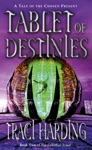 Tablet Of Destinies