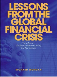 DOWNLOAD OF LESSONS FROM THE GLOBAL FINANCIAL CRISIS PDF EBOOK