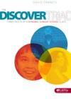 The Discover Triad