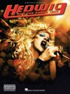 Hedwig And The Angry Inch Songbook