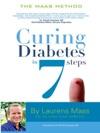 Curing Diabetes In 7 Steps