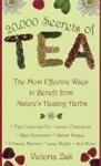 20000 Secrets Of Tea