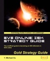 EVE Online ISK Strategy Guide