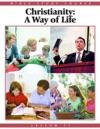 Bible Study Lesson 11