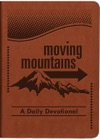 Moving Mountains Daily Devotional