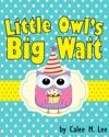Little Owls Big Wait
