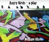 Angry Birds - A Play