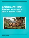 Animals And Their Stories