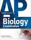 Preparing For The AP Biology Examination
