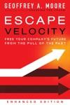 Escape Velocity Enhanced Edition