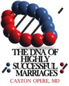 The DNA Of Highly Successful Marriages