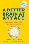 A Better Brain At Any Age