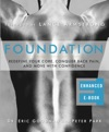 Foundation Enhanced Version