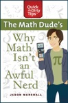 Why Math Isnt An Awful Nerd