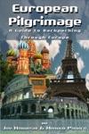European Pilgrimage
