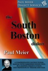 The South Boston Dialect
