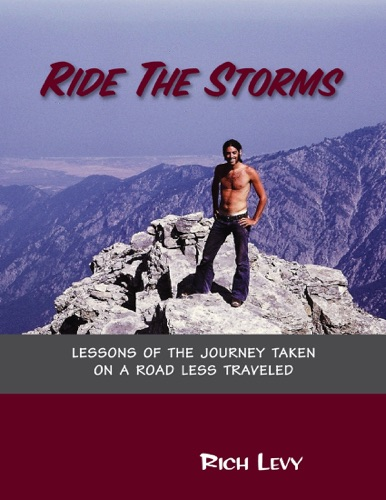 Ride the Storms