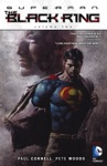 Superman The Black Ring Vol 2