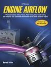 Engine Airflow HP1537