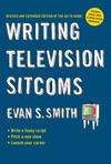 Writing Television Sitcoms Revised